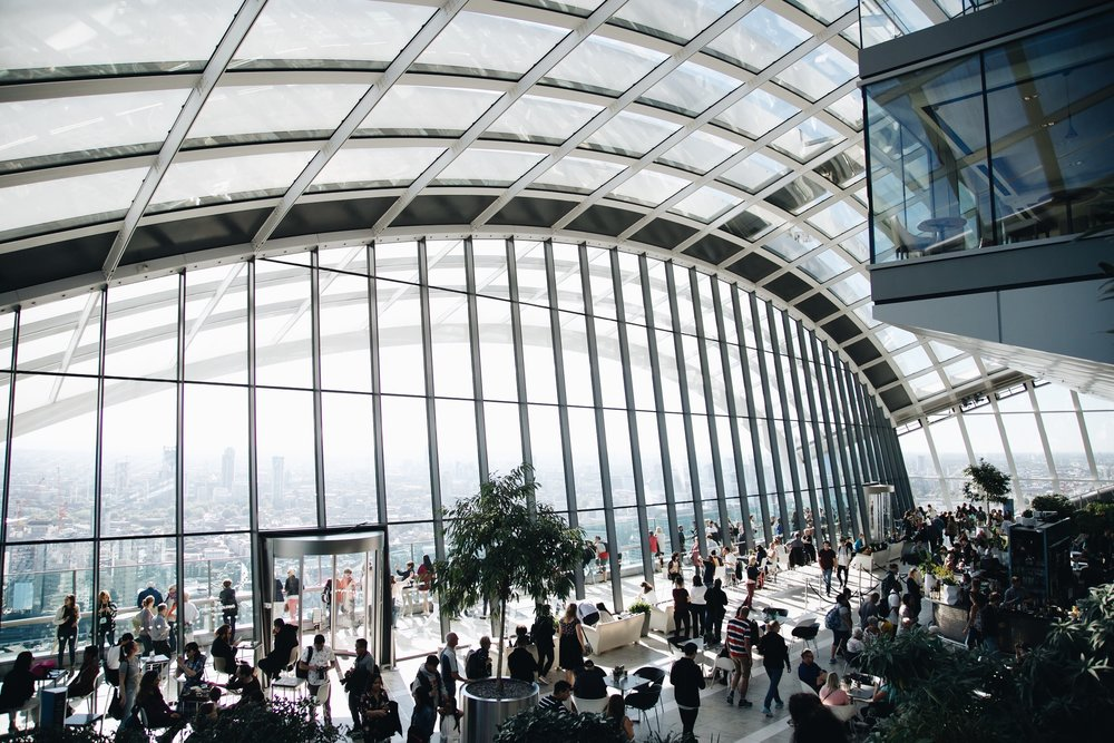 skygarden-panoramique-vue-londres.JPG