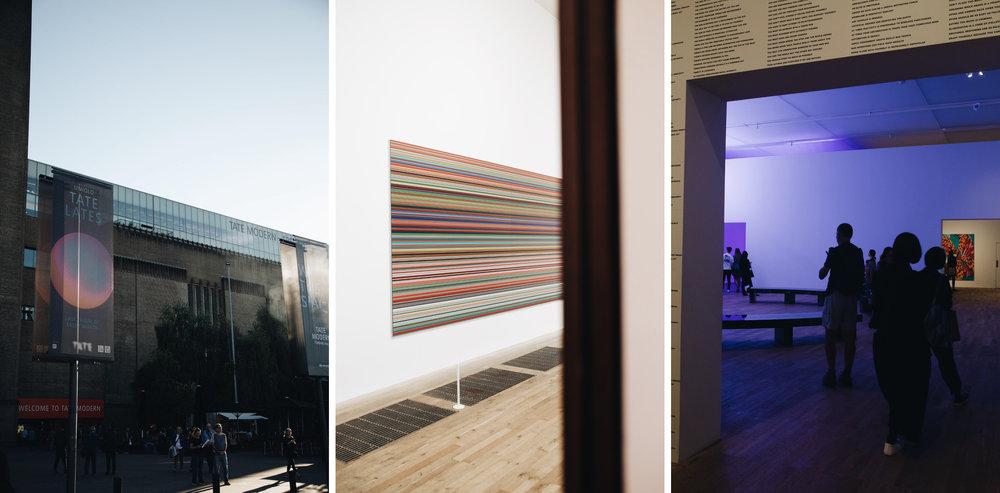 Tate-modern-londres-musée-incontournable-a-voir.JPG