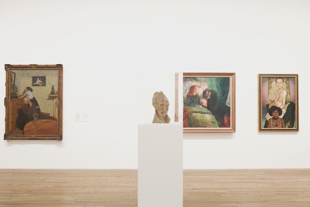 Tate-modern-londres-musée-incontournable.JPG