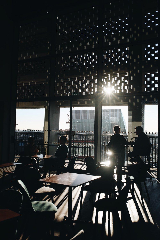 tate-modern-rooftop.JPG