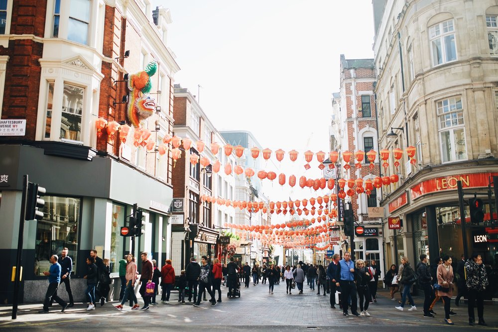 chinatown-que-voir-londres-blog-voyage.JPG