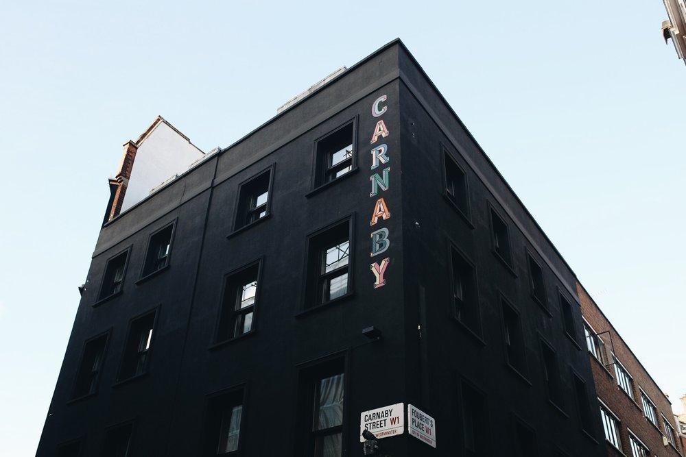 carnaby-street-blog-que-voir-londres.JPG