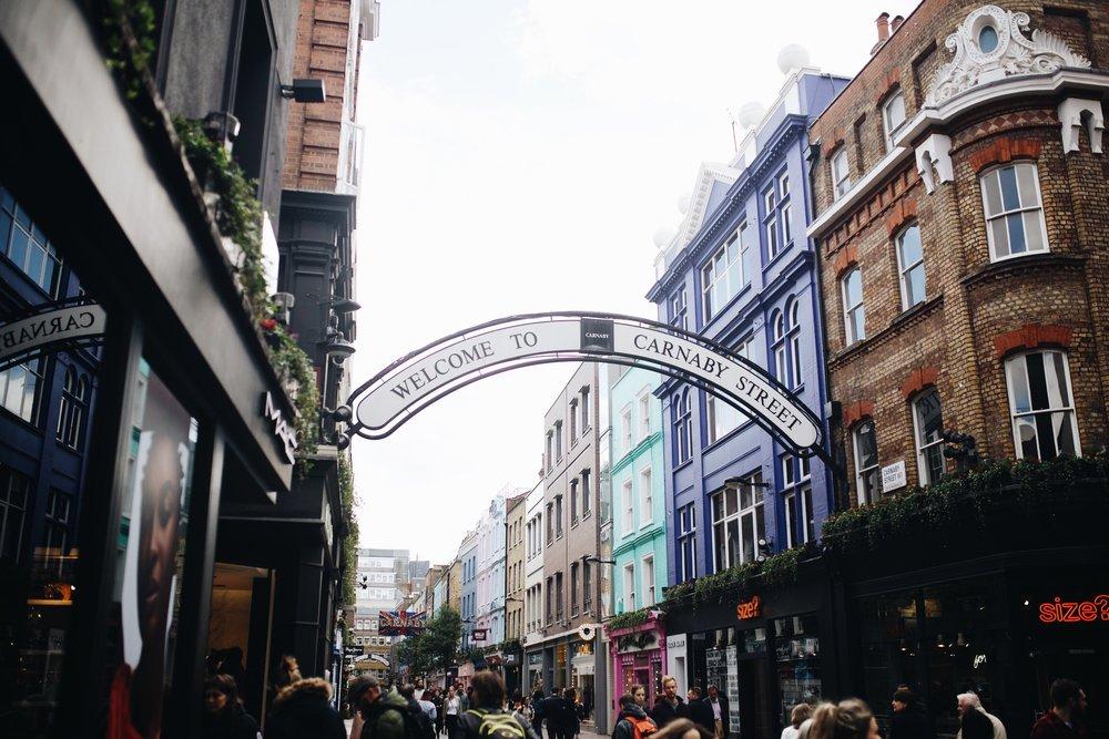 carnaby-street-blog-londres.JPG