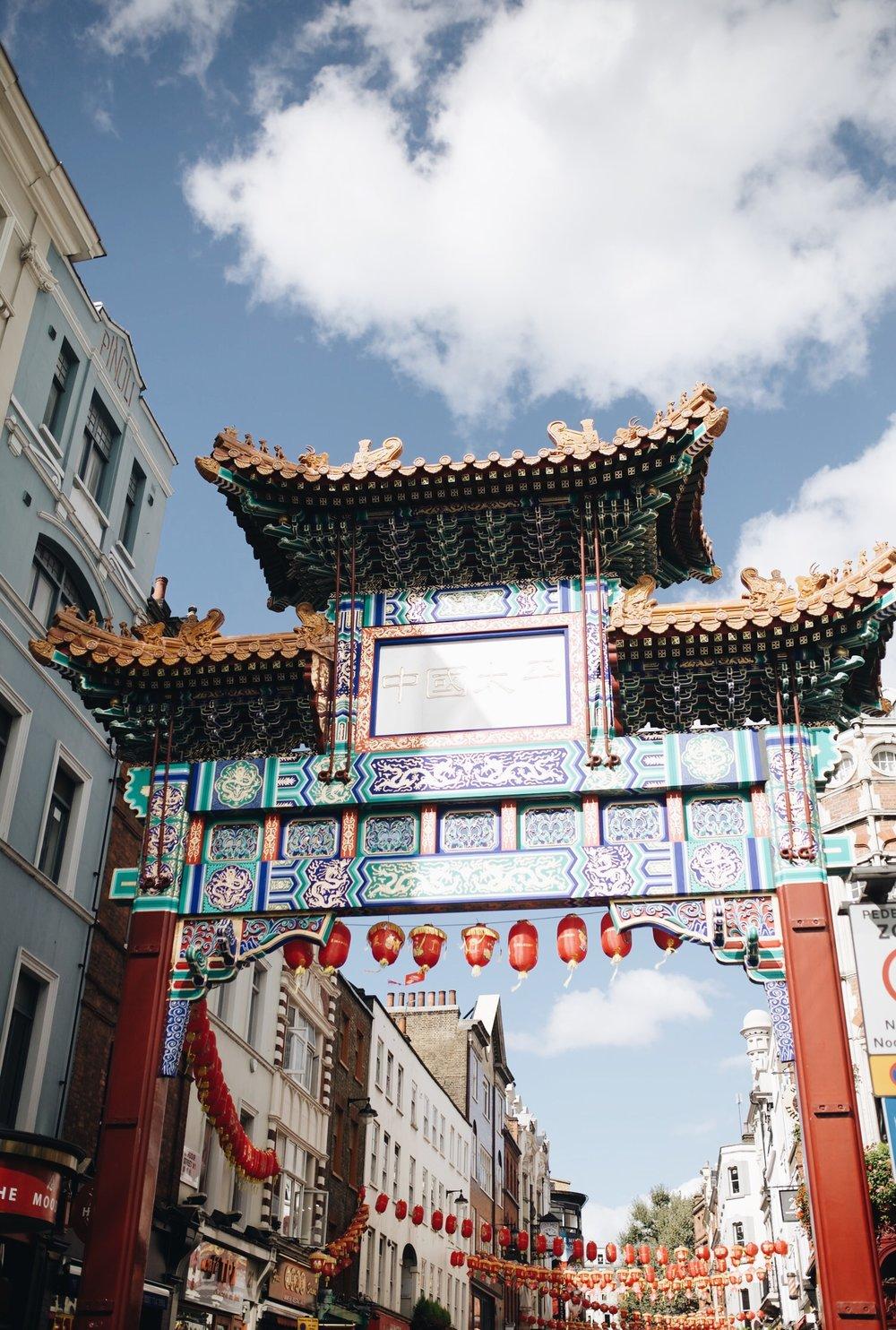 chinatown-londres-blog-voyage.JPG