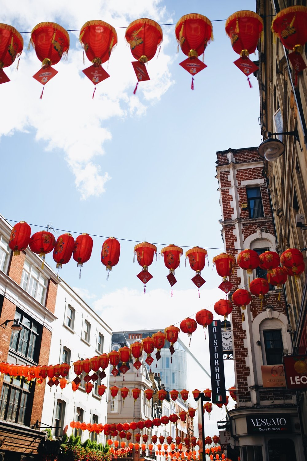 chinatown-coventgarden.JPG