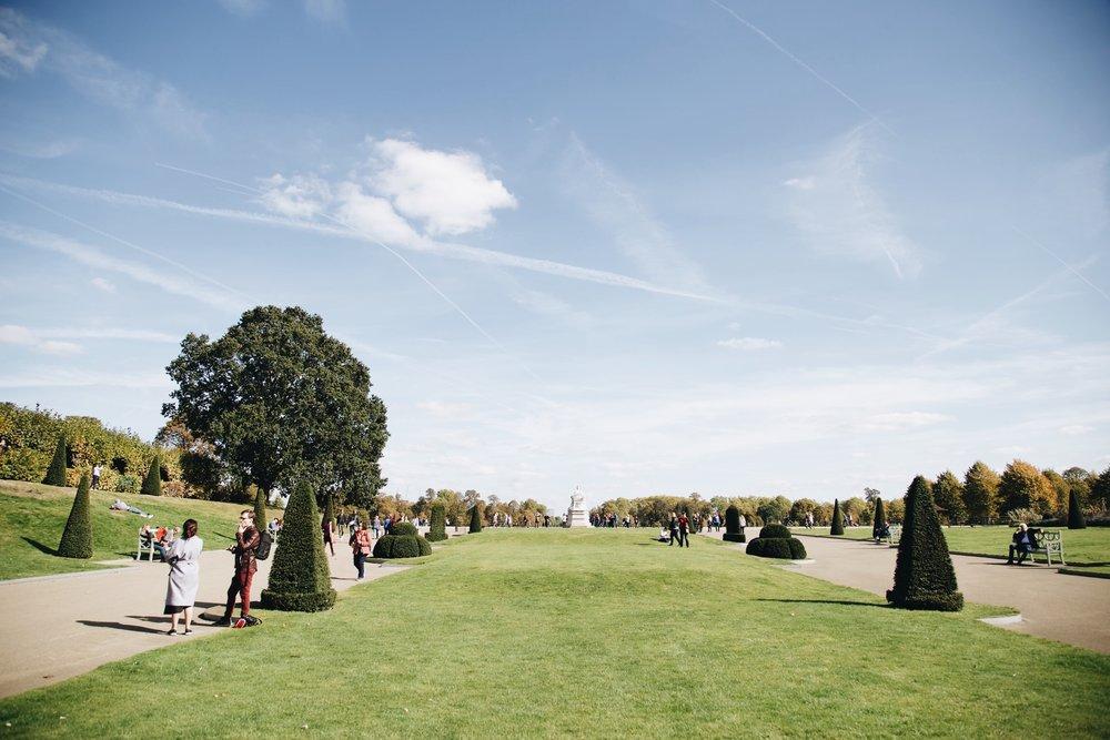 Kensington-gardens--londres.JPG