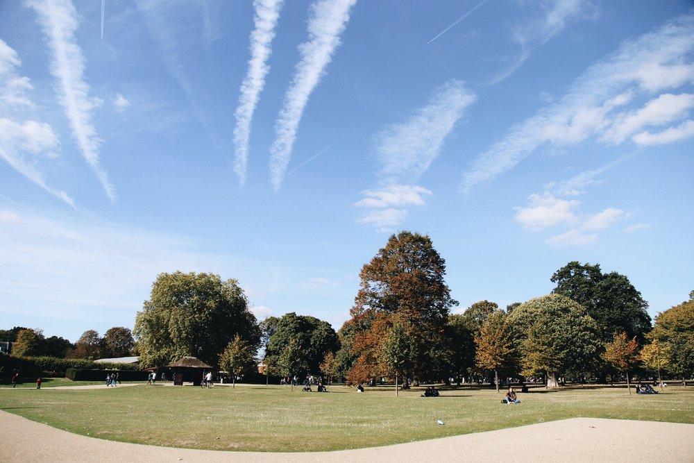 Kensington-gardens-parc.JPG