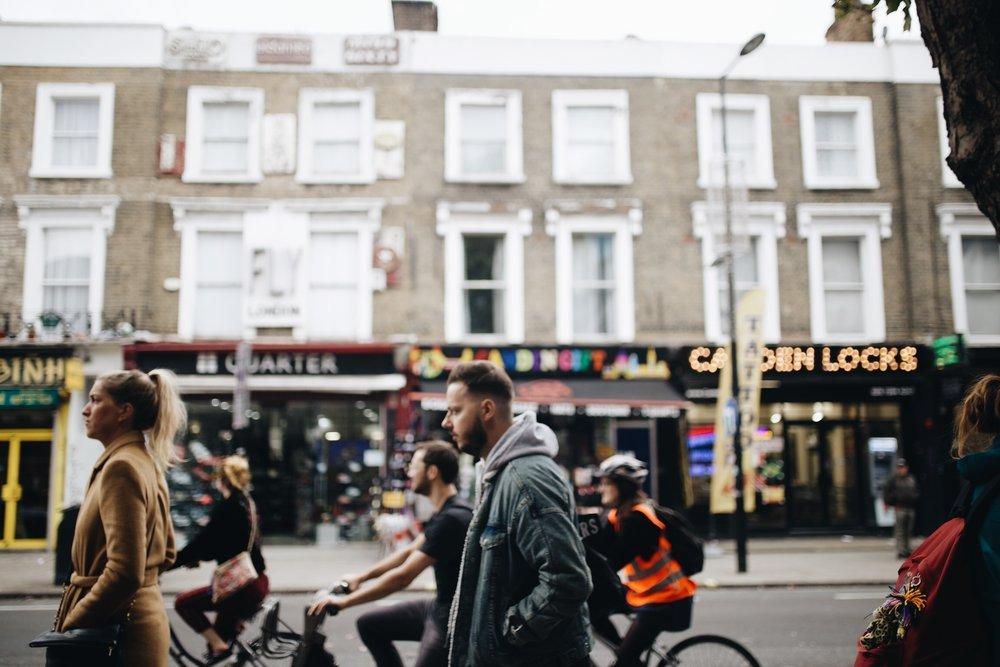 Camden-street.JPG