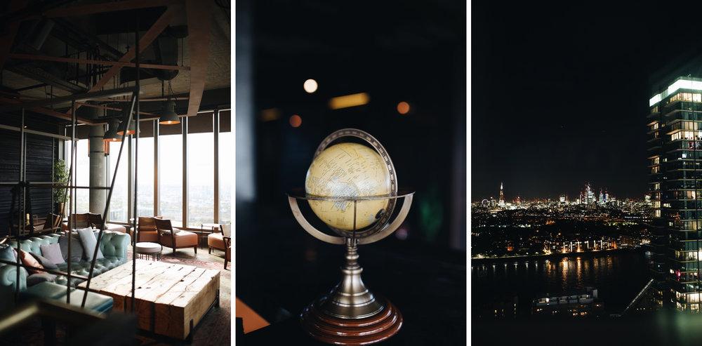 novotel-canary-wharf-londres-hotel-magnifique.jpg