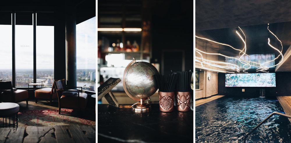 novotel-hotel-canarywharf-londres.JPG