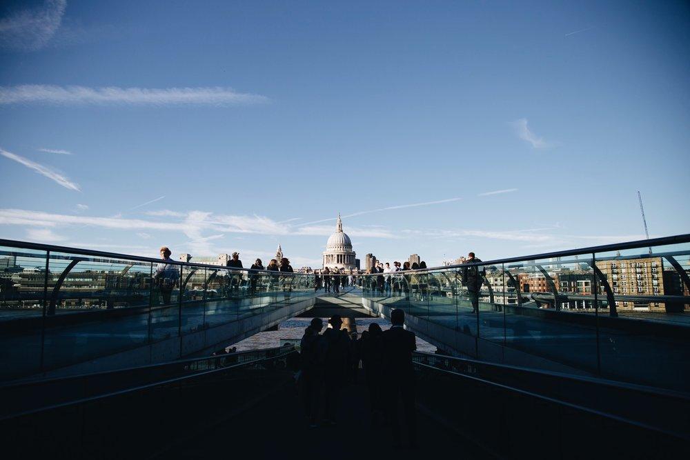 millennium-bridge-blog-onmyway.JPG