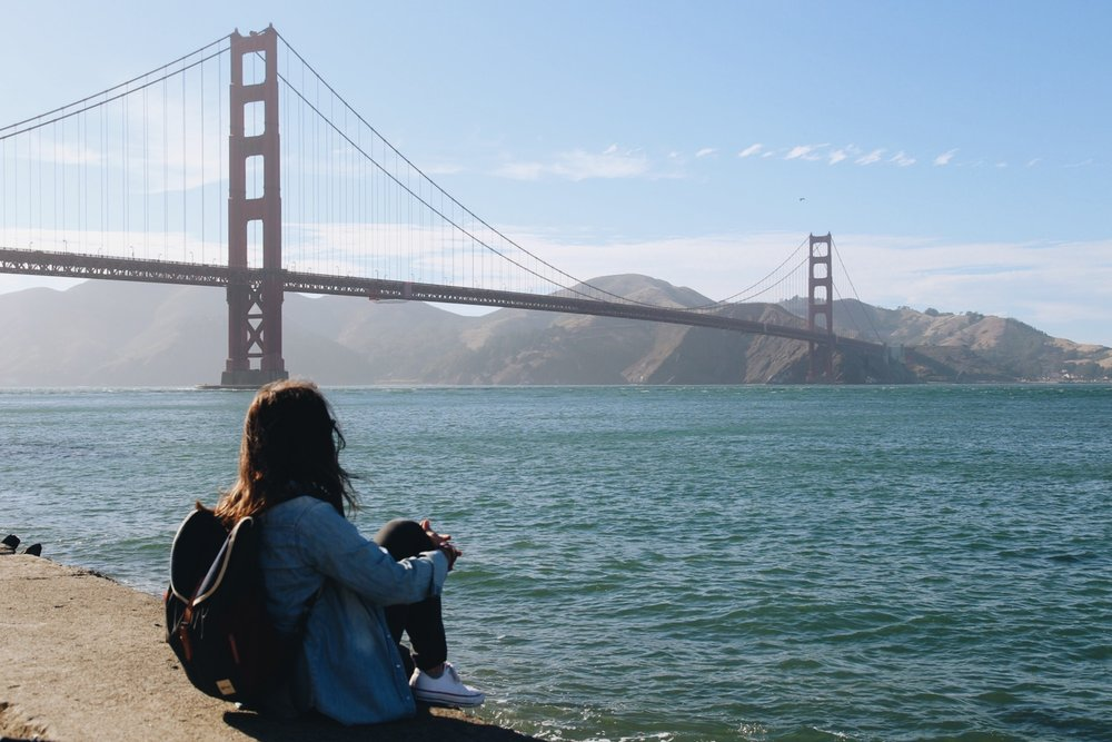 san-francisco-vue-golden-gate-bridge1.JPG