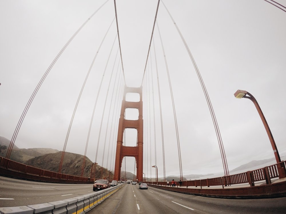 golden-gate-bridge-voiture-san-francisco-gopro.JPG