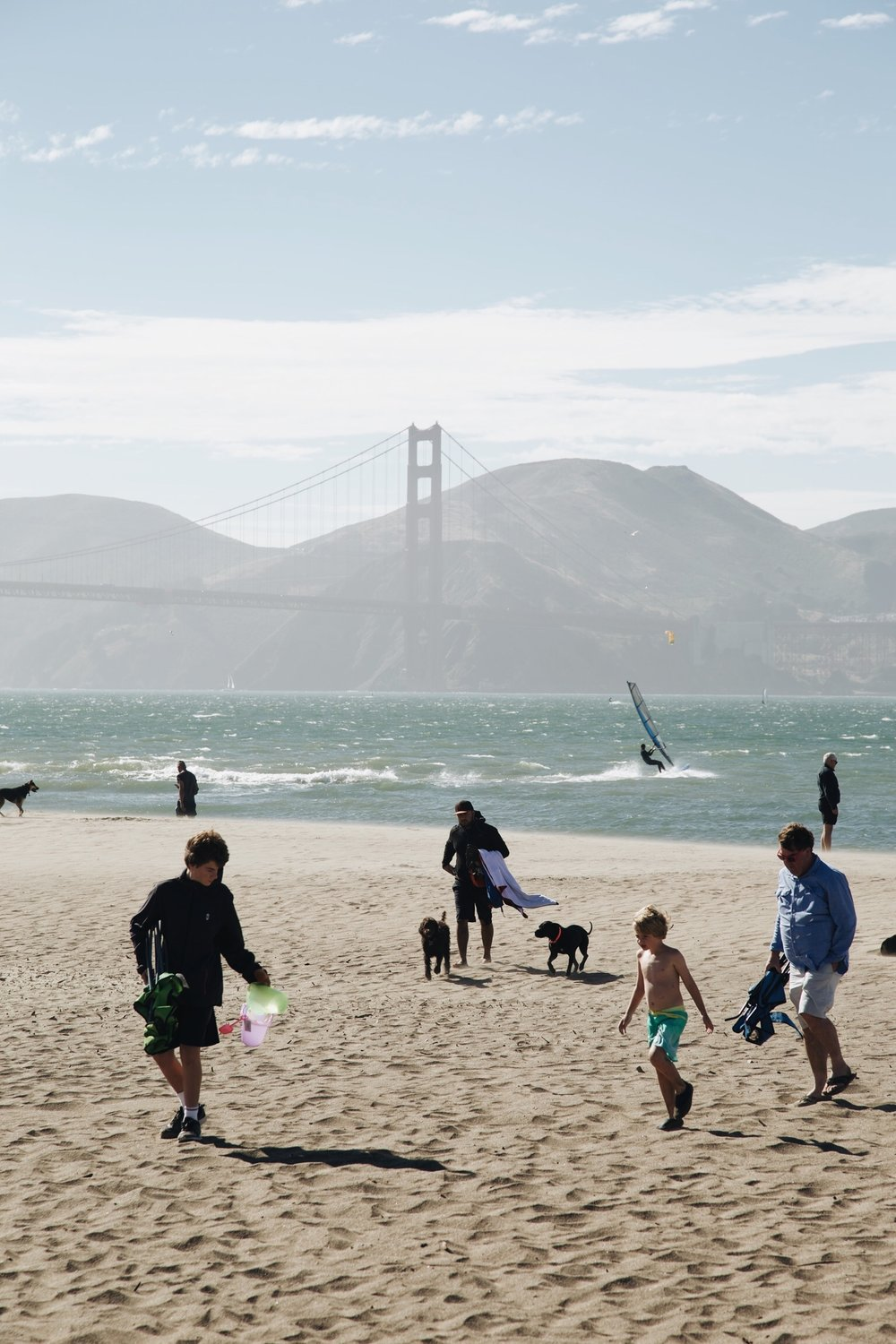 golden-gate-beach.JPG