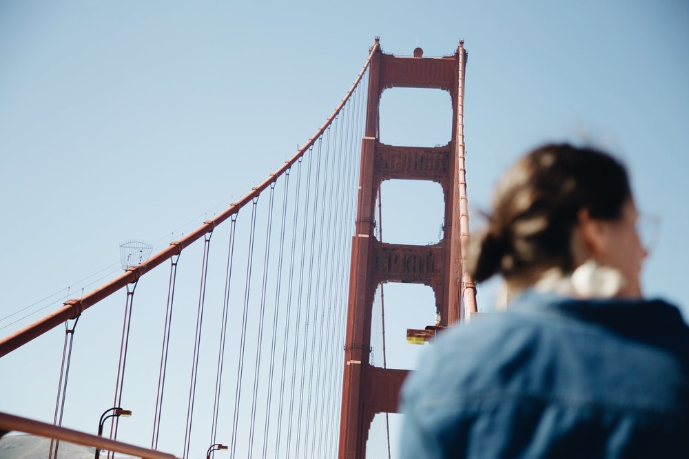 marion-noscurieuxvoyageurs-san-francisco-goldengate-bridge-san-francisco.JPG