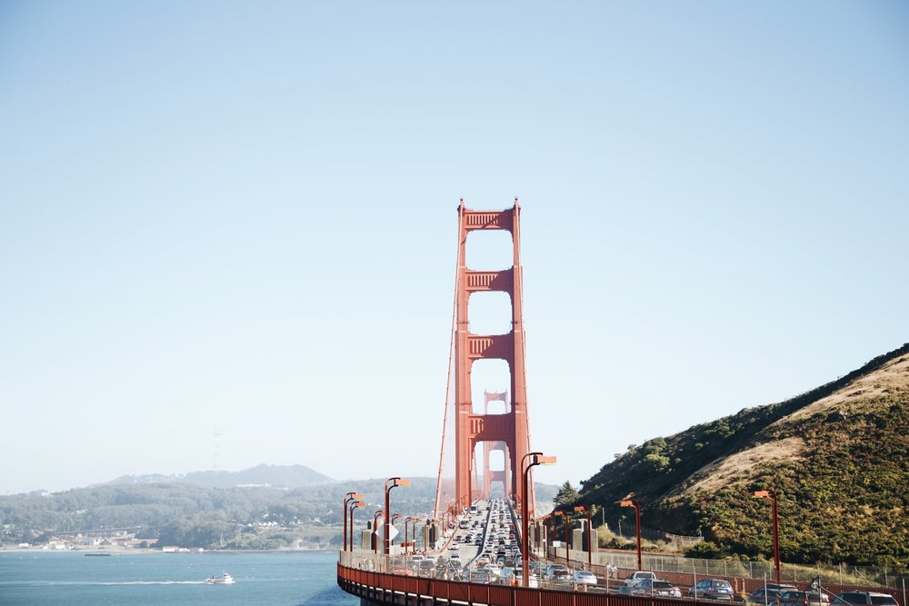 vista-point-san-francisco-goldengate.JPG