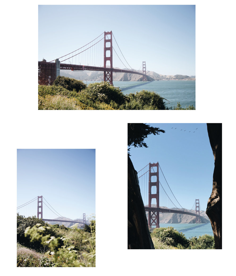 GoldenGate-battery-lancaster-etrail-vue-san-francisco.JPG
