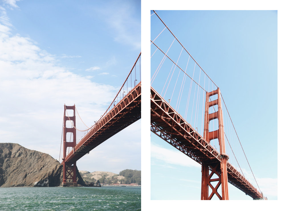 croisiere-baie-san-francisco-golden-gate-bridge.JPG