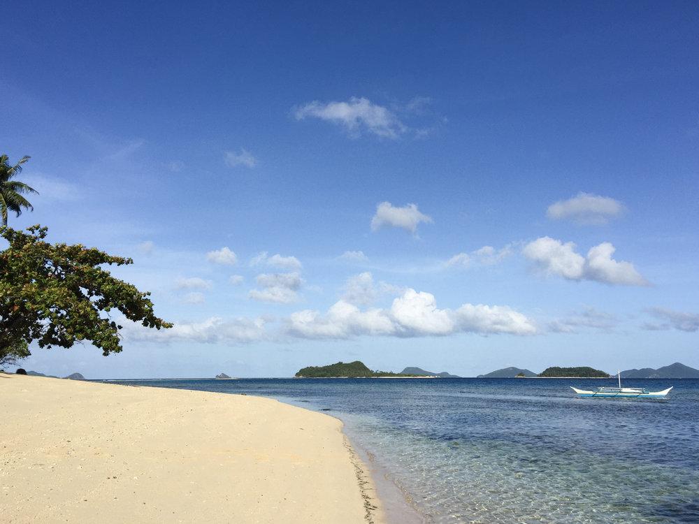ginto island, linapacan.jpg
