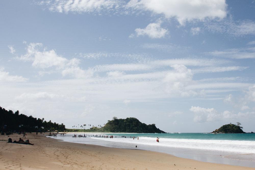 Nacpan-beach-palawan-philippines.jpg