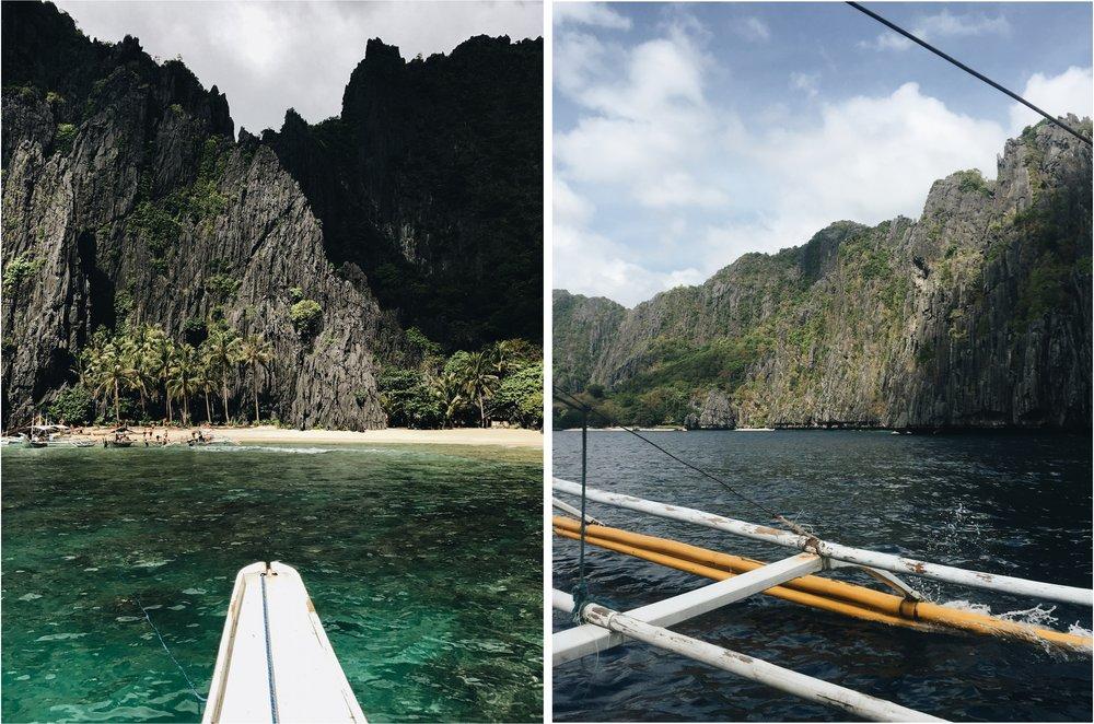 Tour-A-secret-lagoon-elnido-voyage-blog-onmyway.jpg