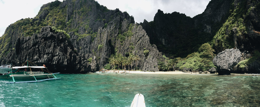 Tour-A-Secret-lagoon-panorama-island-hopping-ELNIDO.jpg