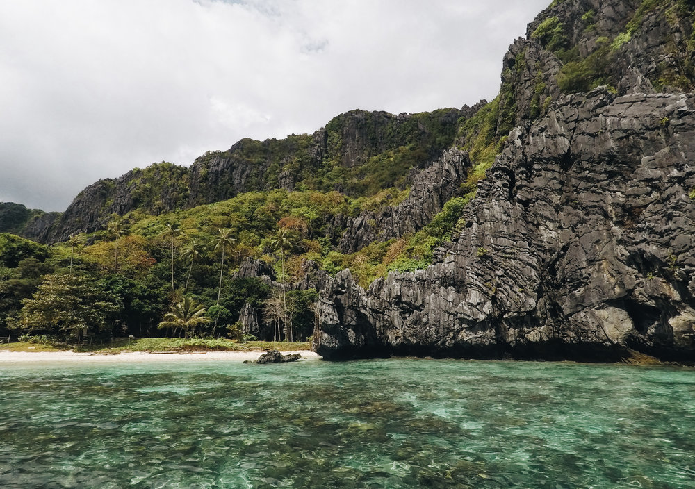 bacuit-archipelago-palawan-trip.jpg