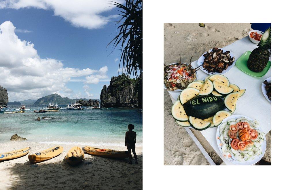 Tour-A-Miniloc-island-philippines-small-lagoon.jpg