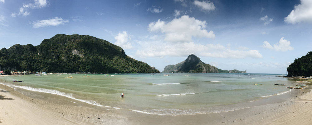 EL-NIDO-beach-panorama.jpg