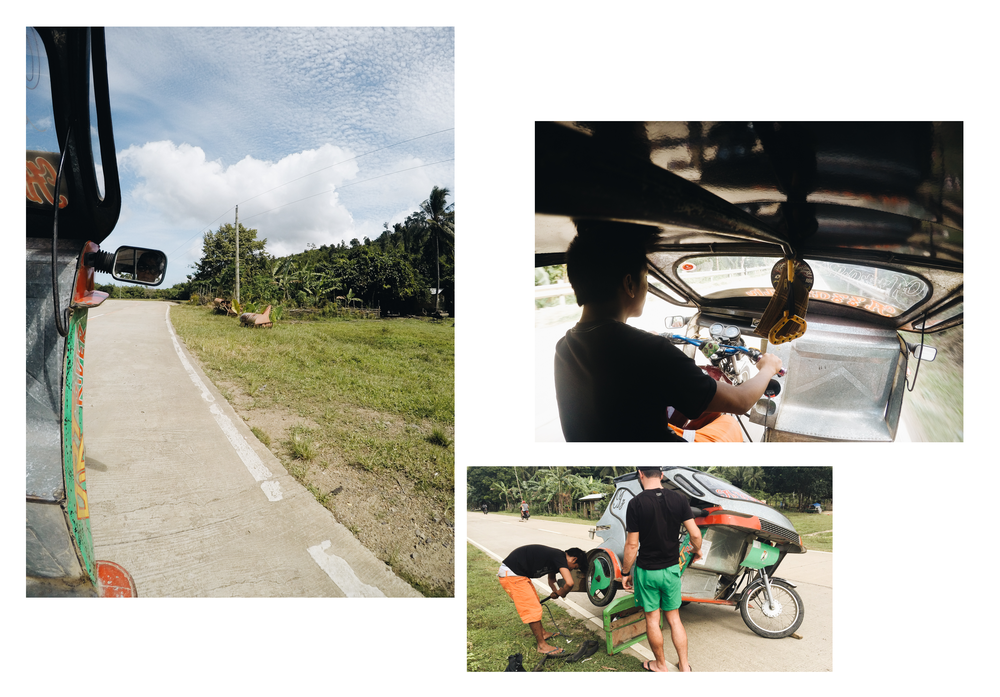 on-the-road-el-nido-tricycle-blog.png