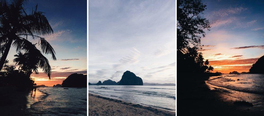 corong-corong-las-cabanas-el-nido-sunset-onmyway-blog-philippines-trip.jpg