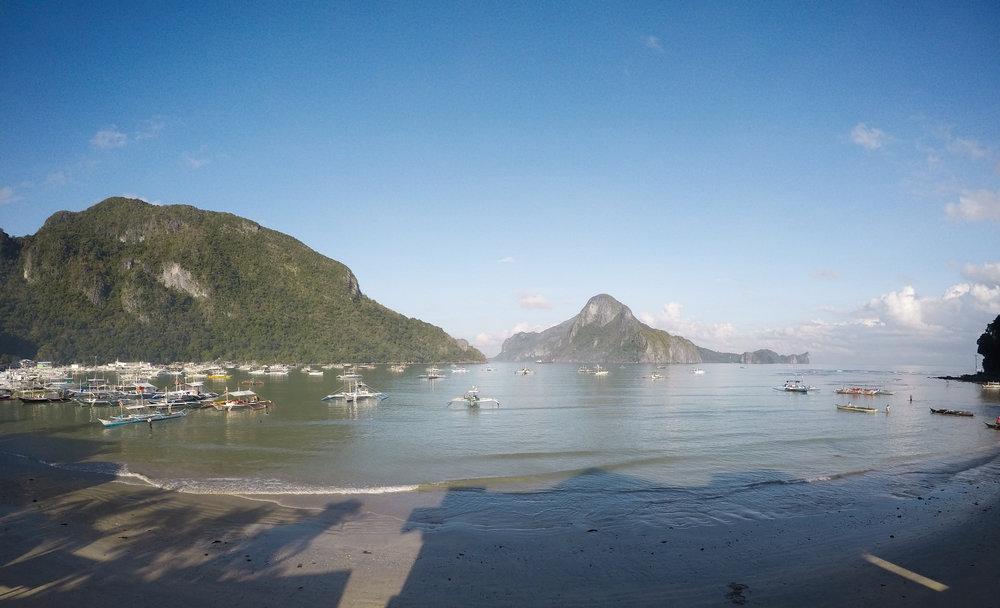 El-Nido-beach-hotel.jpg