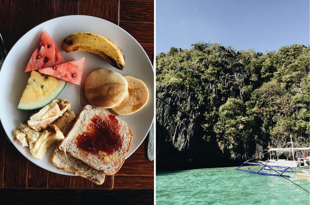 hotel-el-nido-petit-dejeuner-big-lagoon-bacuit-palawan.jpg