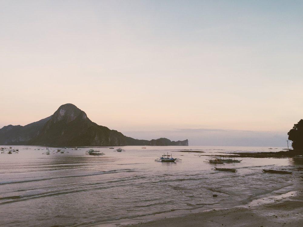 El-Nido-beachh.jpg