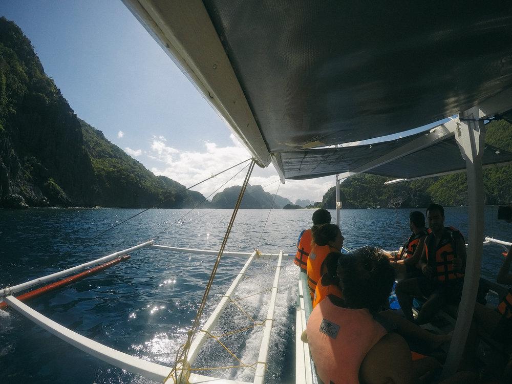 itinéraire-philippines-island-hopping-el-nido.jpg