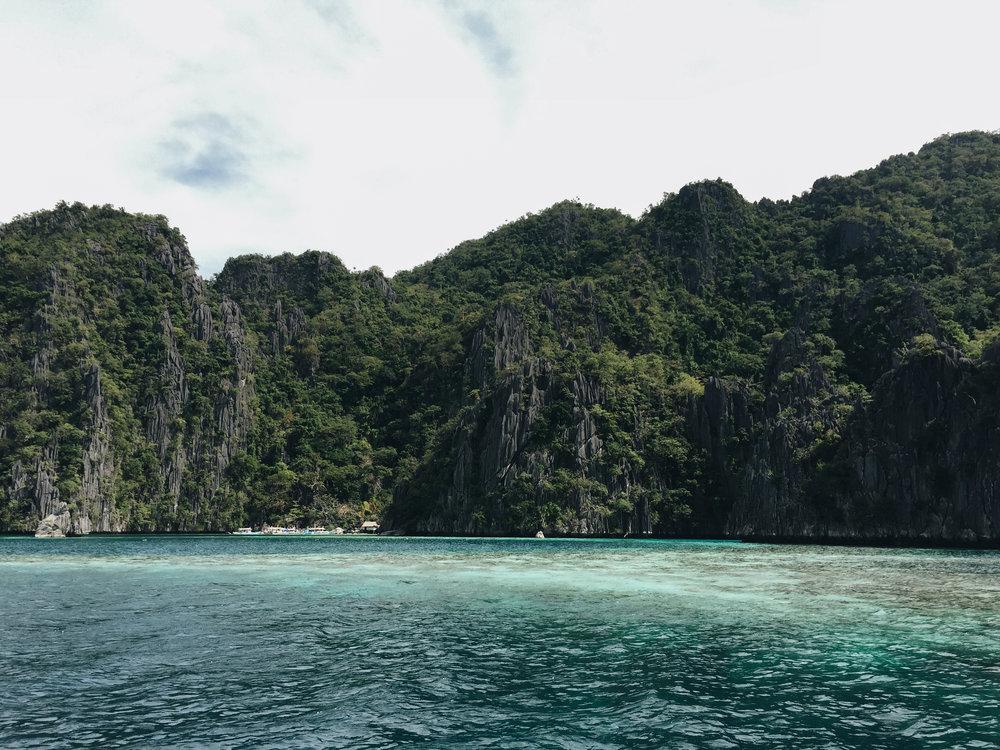 coron-palawan-paradis-philippines.jpg