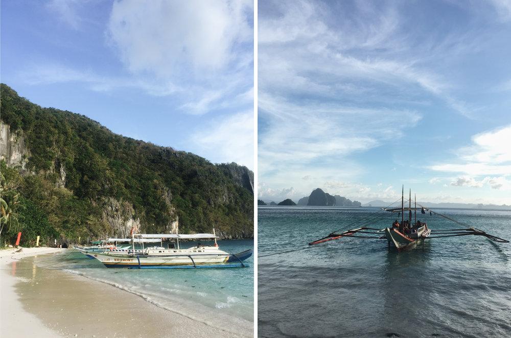island-hopping-el-nido-seven-commando-beach-palawan.jpg