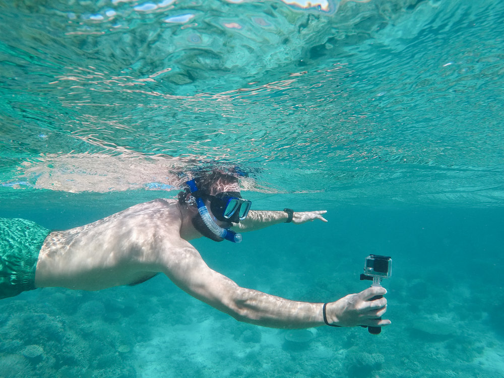 philippines-voyage-island-hopping-blog.jpg