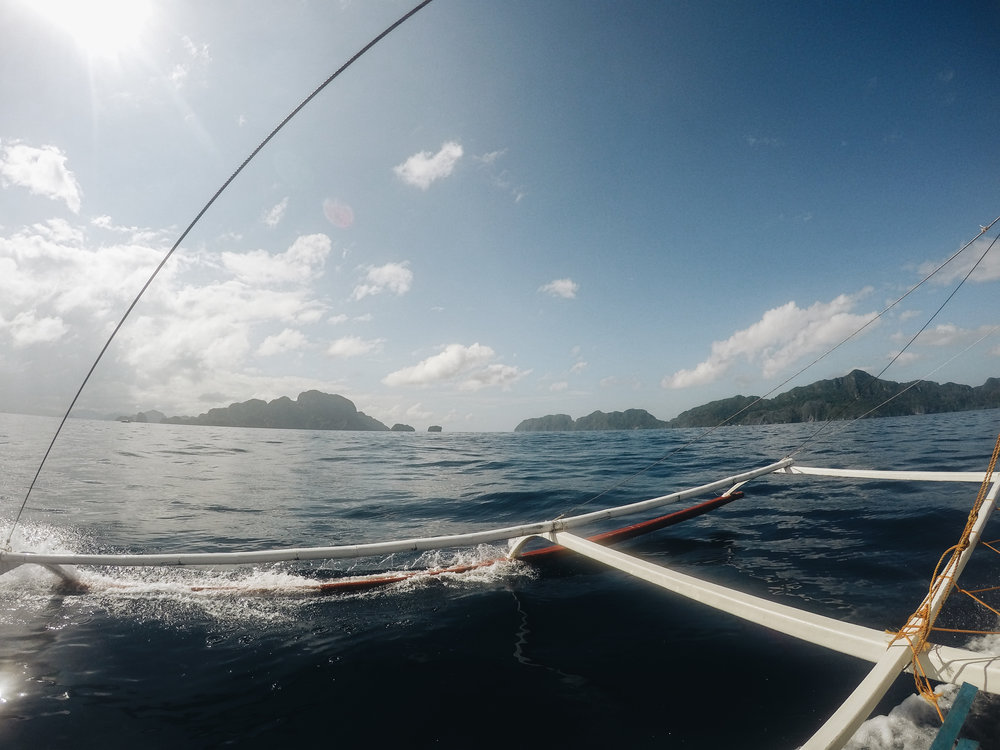 Island-hopping-aux-Philippines.jpg