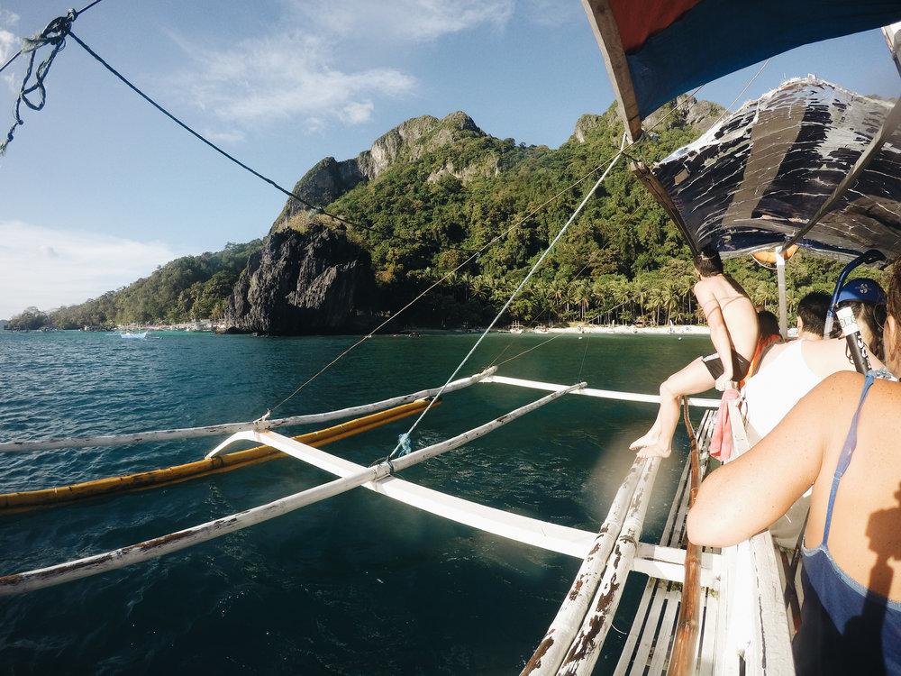 seven-commando-beach-island-hoppin-palawan.jpg