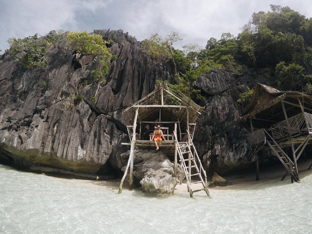 banol-beach-coron-island-philippines.jpg