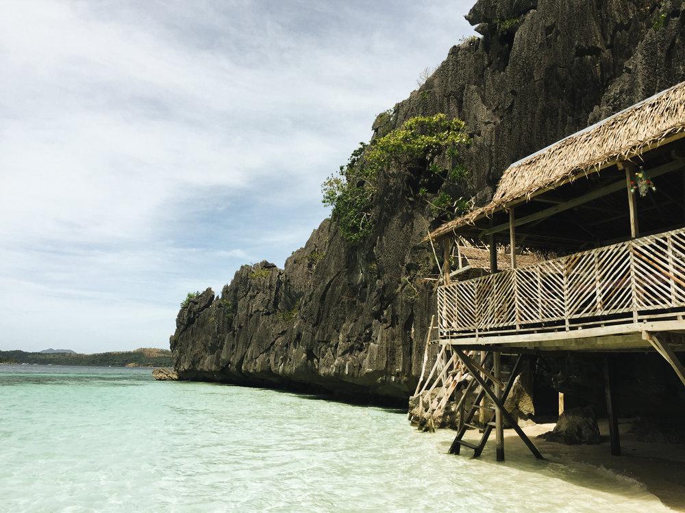 philippines-coron-plus-belles-plages.jpg