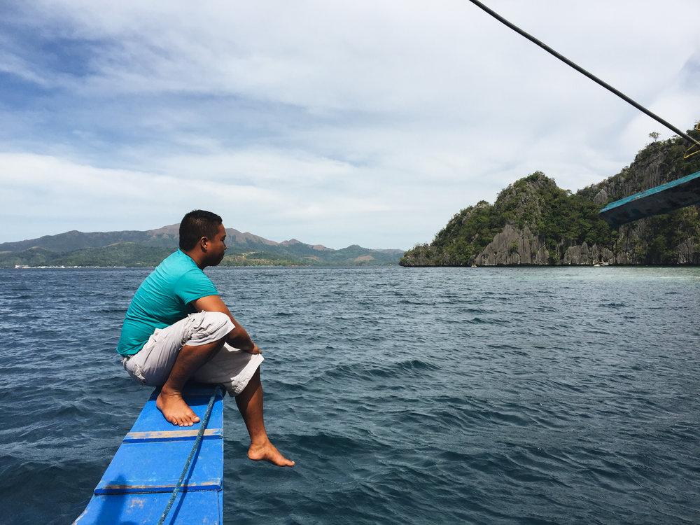 island-hopping-coron-philippines.jpg