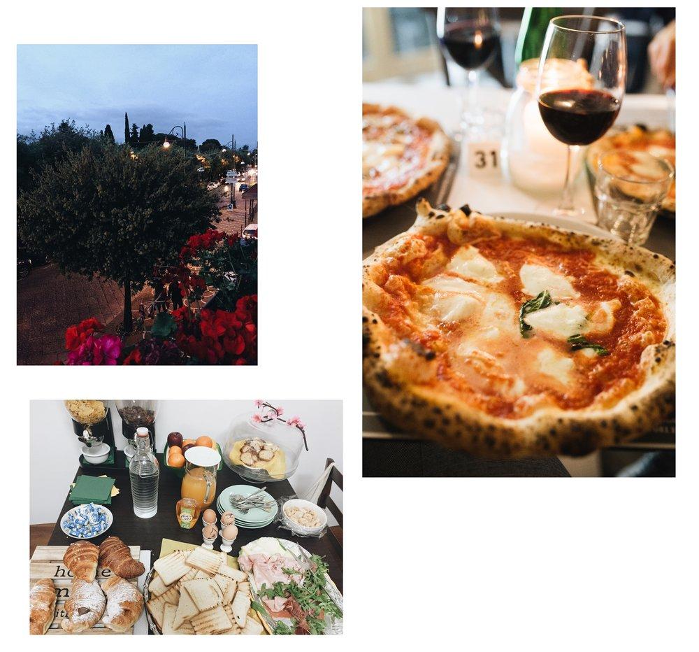 Il-vecchio-fauno-breakfast-pompeii-italia-i-matti-pizzeria.JPG