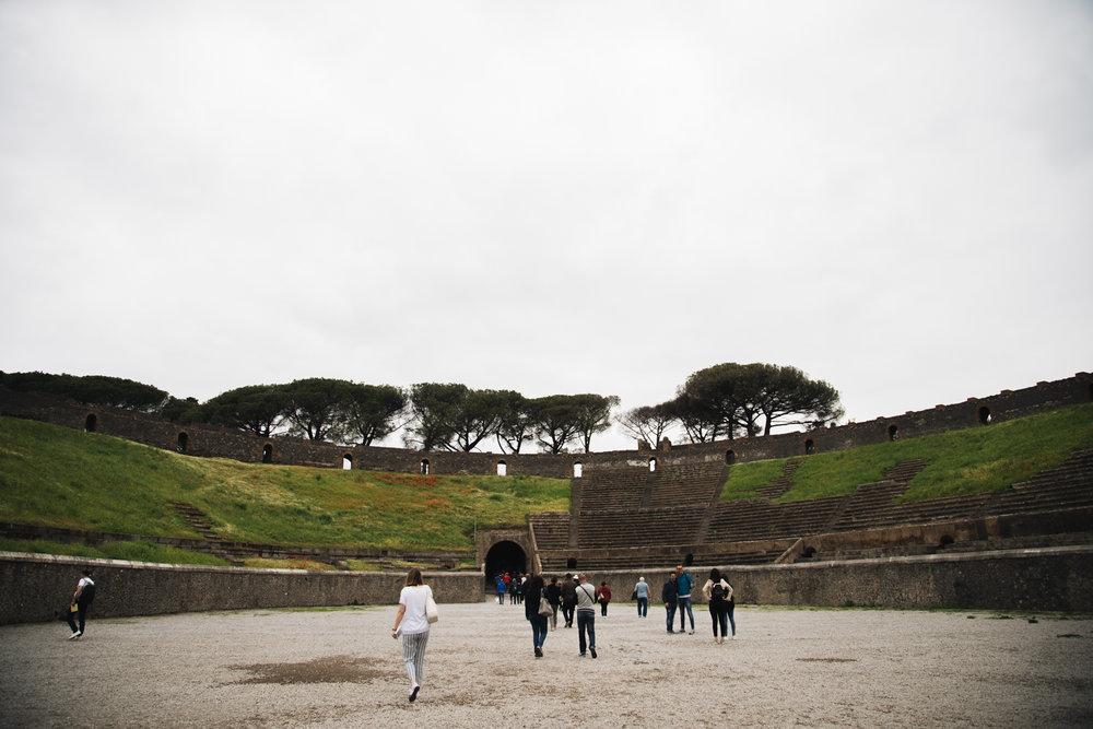 anfiteatro-pompei5.jpg