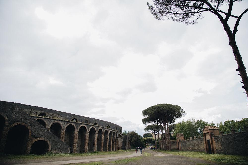 anfiteatro-pompei11.jpg
