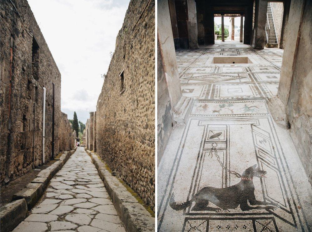Pompei-rue-site-archeologique-casa-paquio-proculo.jpg