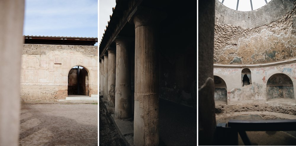 site-archeologique-pompeii-thermes-stabiens-blog-voyage-onmyway.jpg