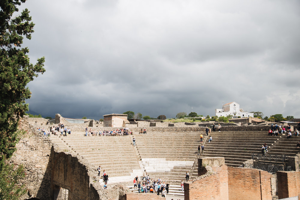 Grand-theatre-pompei-site-ruines-blog-voyage-8.jpg