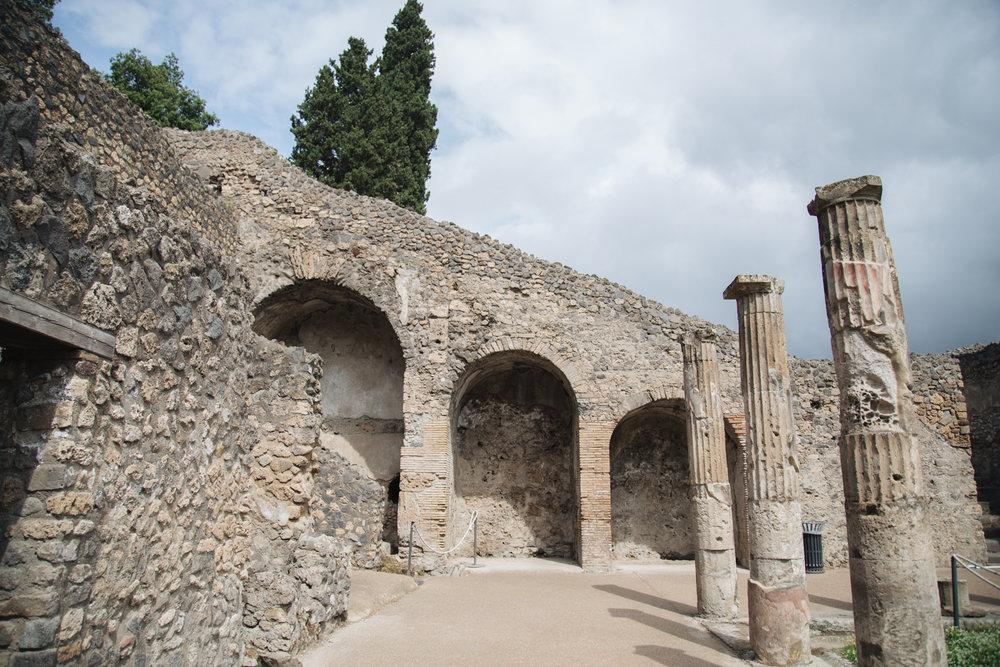 palestre-gladiateurs-10.jpg